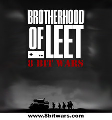 Brotherhood of Leet